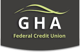 GHA Federal Credit Union Home